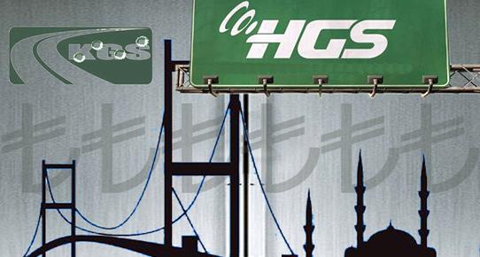 hgs1.jpg
