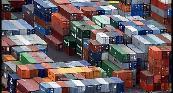konteyner.jpg