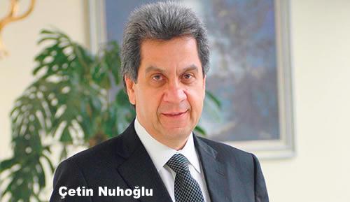 cetin_nuhoglu