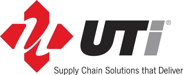 uti_logo.jpg