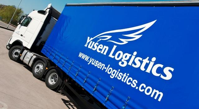 yusen_logistics1.jpg
