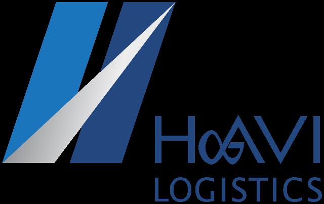 havi_logistics.png