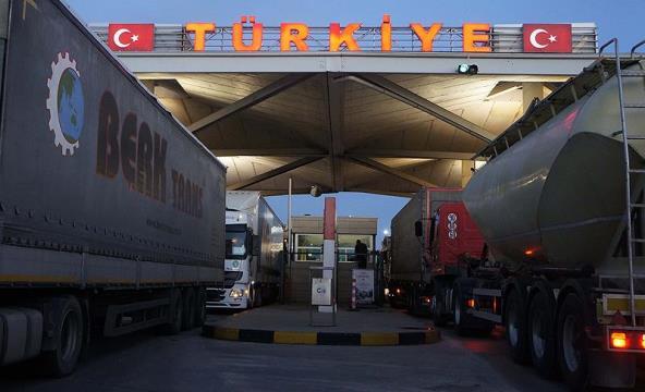 kapikule_tir