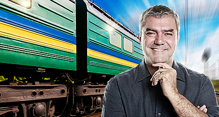 yilmaz_oezdil_tren.jpg