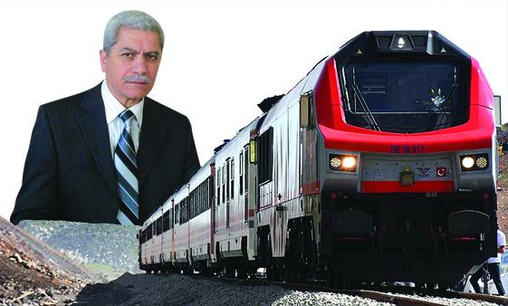 sueleyman-baku-tiflis-kars-demiryolu-azerbaycani-ulastirma-merkezine-donusturecek_28caf90.jpg