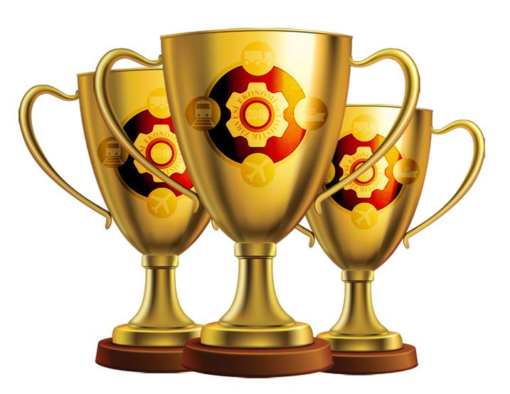 Zirve Ödül