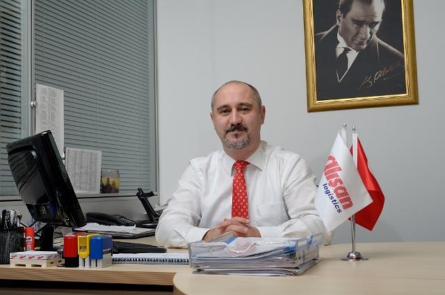Alışan_Ayhan Özekin