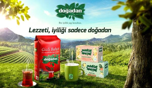 do�adan