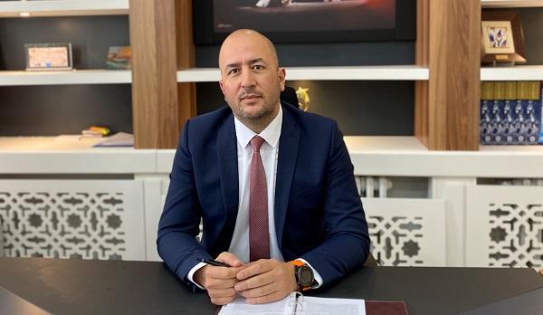 Murat Ba�tor