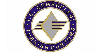 guemruekler_logo.jpg