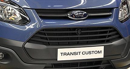transit_custom