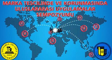 istanbul_markalar_zirvesi.jpg