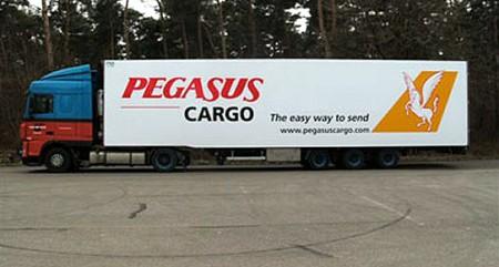 pegasus_cargo.jpg