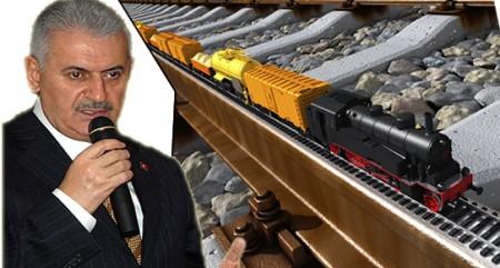 binali_yildirim_demiryolu.jpg
