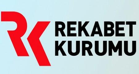 rekabet_kurumu.jpg