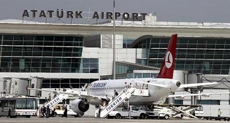 ataturk_airport.jpg