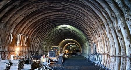 bursa_tuneli.jpg
