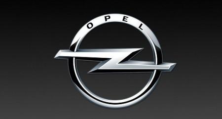 opel_logo.jpg