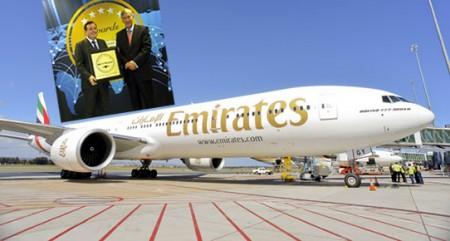emirates_odul.jpg