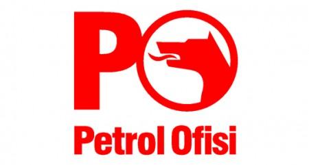 petrol_ofisi.jpg