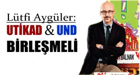 lutfi_ayguler._.jpg