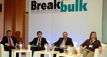 break_bulk.jpg