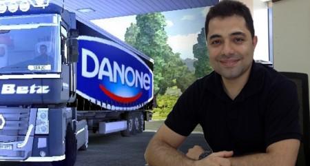 danone1.jpg
