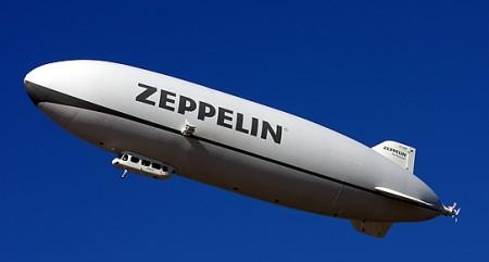 zepplin.jpg