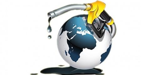 petrol_dunya.jpg