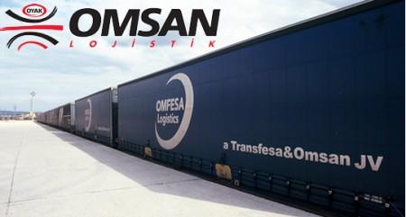 omsan_intermodal.jpg