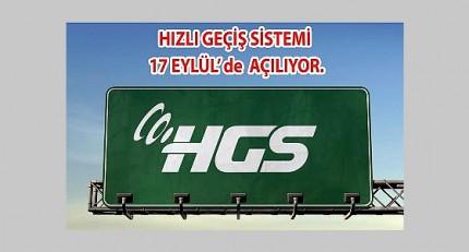 hgs_17_eylul.jpg