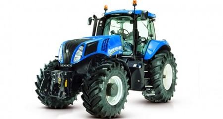 traktor_ihracat.jpg