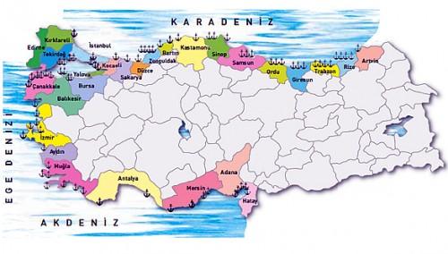 liman_haritasi.jpg