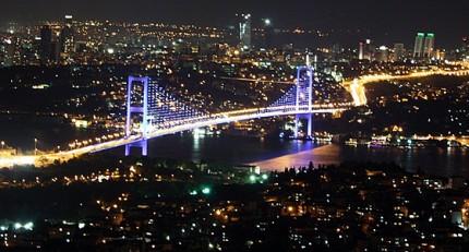 istanbul_gece_manzara.jpg