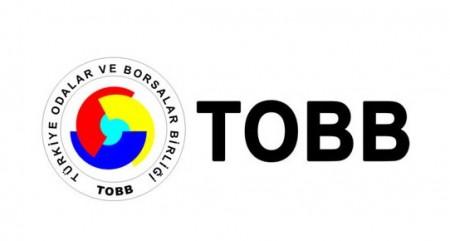 tobb.jpg