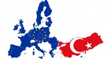 turkiye_ekonomisi.jpg