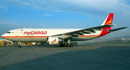 my_cargo.jpg