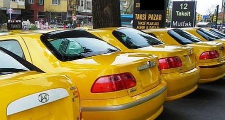 taksi_fiyati.jpg