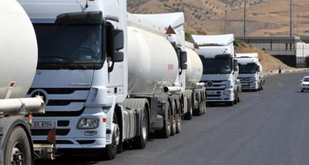 petrol_tankeri.jpg