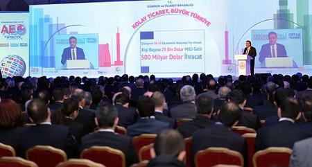 kolay_ticaret_buyuk_turkiye.jpg