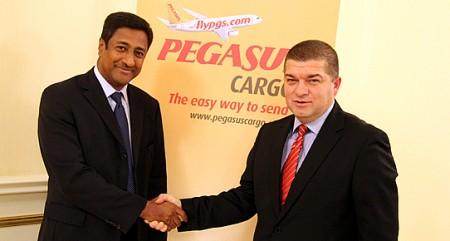 pegasus_cargo1.jpg