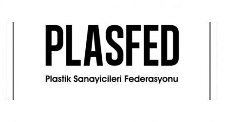 plasfed_logo.jpg