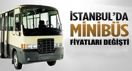 istanbul_minibus_fiyatlari.jpg