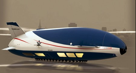 aeroscraft.jpg