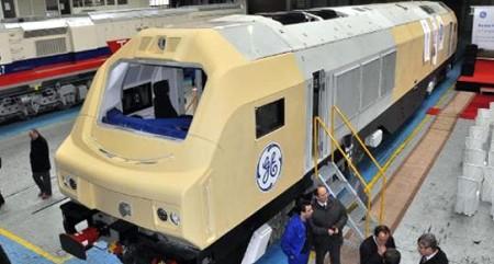 tulomsas_lokomotif.jpg