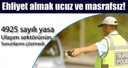 4925_sayili_yasa.jpg