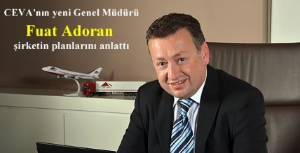 fuat_adoran_ceva