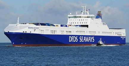 patriot_seaways