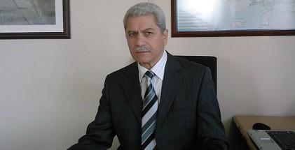 suleyman_yavuz