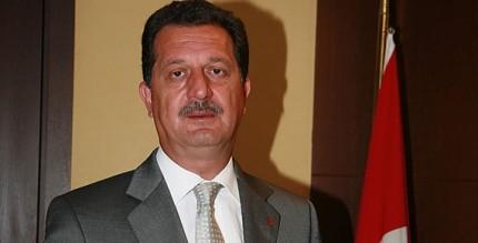 mustafa turkmenoglu